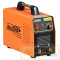Инвертор Redbo INTEC ARC-255S (220 В, 20-200 А, ПН 35 %, 9,8 кг), компл.